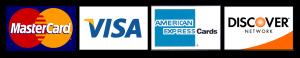 visa-mastercard-amex-discov-300x58