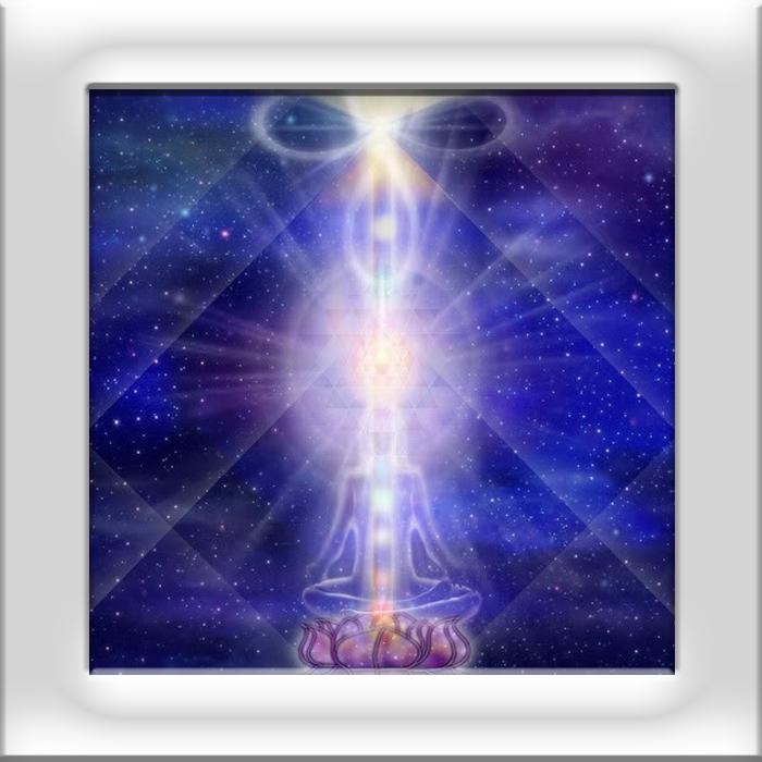 Meditations by Dr Edwige