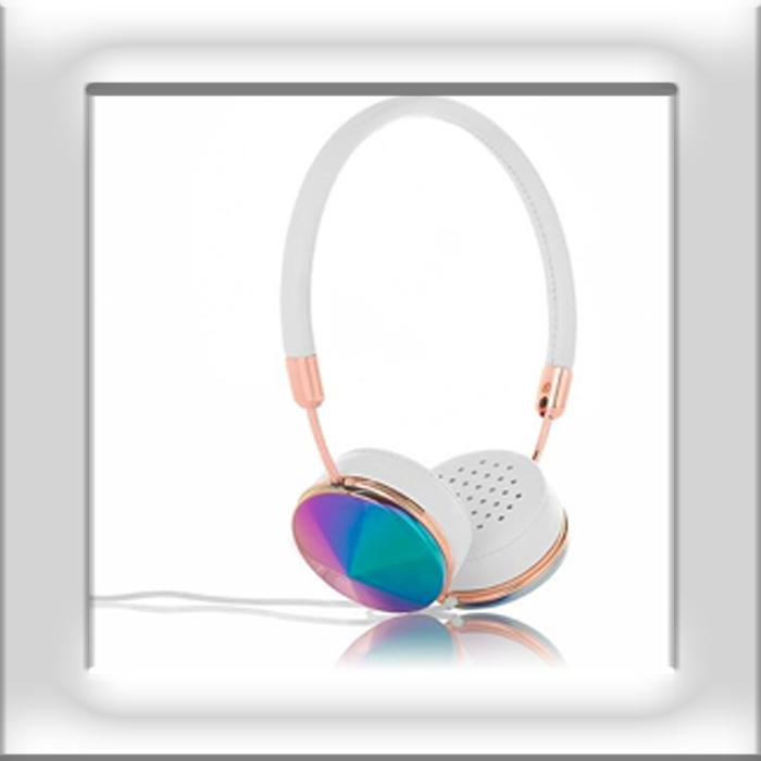 Audio tutorials by Dr Edwige