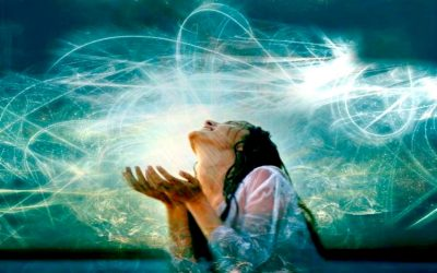 Oct 6 – Daughters of Light Spiritual Retreat